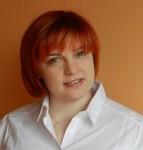 Dorota Szymkiewicz_new