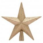 Bajka: Pierwsza gwiazdka