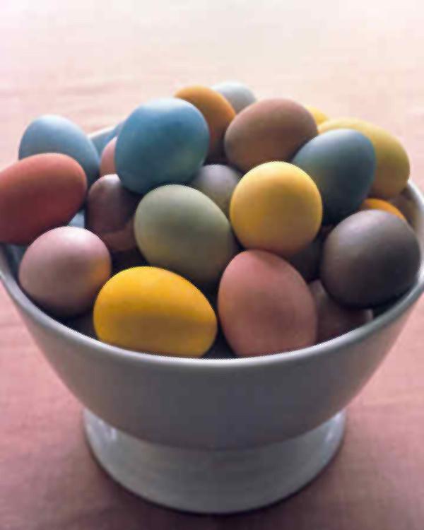 naturalne-jaja
