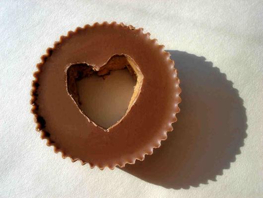Zdrowe słodycze – czy to możliwe?