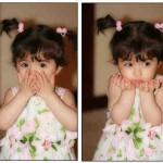 Czy Twoje dziecko cierpi na mutyzm wybiórczy? (część 2)