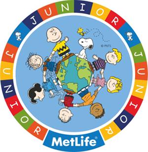 Bezpieczne dziecko – sto procent ochrony dla najmłodszych