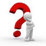 Trudne pytania – nie daj się zaskoczyć