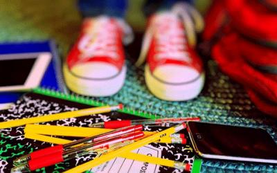 Podręczniki szkolne – jak kupić je taniej?